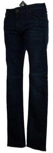 Taglia Art Skinny Colore Pantalone Uomo Zip D1n82 34 Dees Jeans M54an1 Guess 8Tq8fg