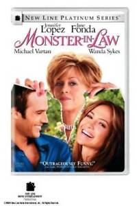 Monster-in-Law-New-Line-Platinum-Series