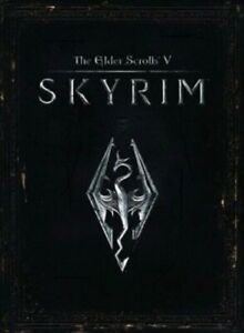 The-Elder-Scrolls-V-5-Skyrim-PC-Steam-KEY-REGION-FREE-GLOBAL-FAST-DELIVERY