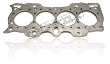 """Cometic Cylinder Head Gasket C5511-098; MLS Stainless .098/"""" 4.030/"""" Bore for Ford"""