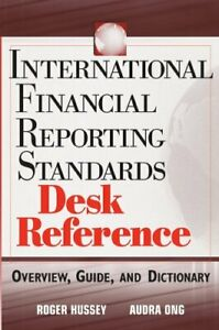 International-Financial-Reporting-Standards-Desk-Reference-Overview-Guide-an