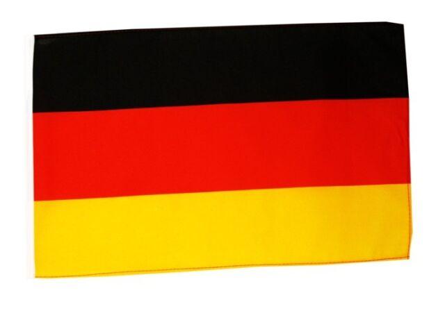 Deutschland Mittelfranken Banner  Fahnen Flaggen 30x45cm