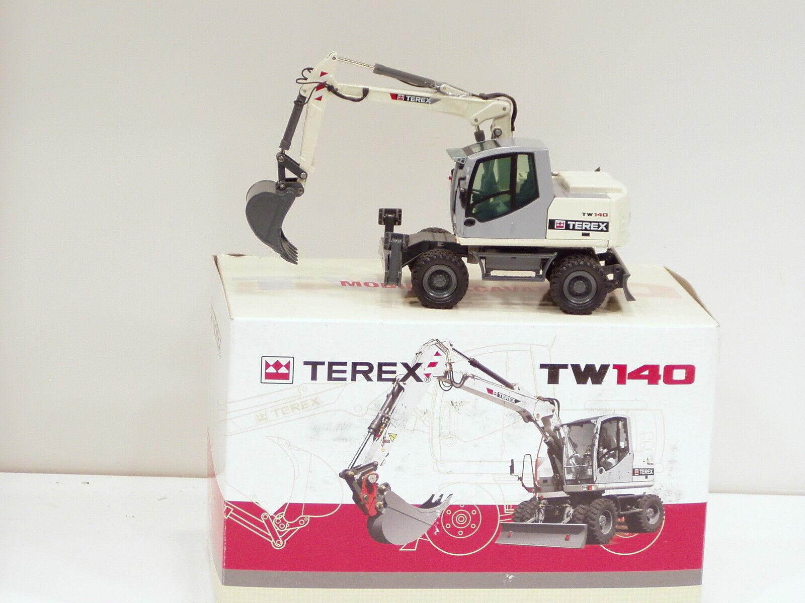 precios razonables Terex tw140 Rueda Excavadora - - - 1 50-Nzg   697-Mib  tomamos a los clientes como nuestro dios