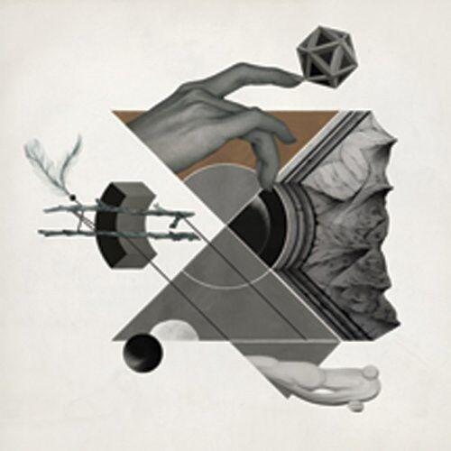 J. Tillman - Year in the Kingdom [New Vinyl] Digital Download