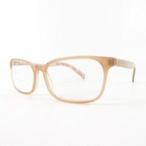 Nicole-Farhi-NF-04-Full-Rim-V7838-USATO-Occhiali-Frames-Eyewear