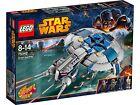 LEGO Star Wars 75042 Droid Gunship -
