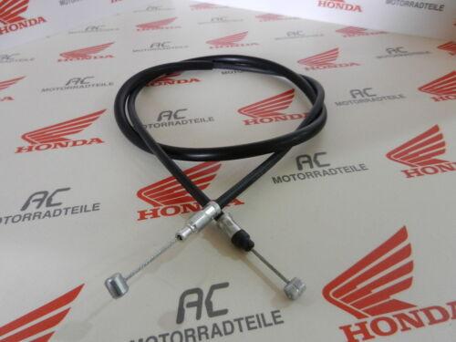 Honda CB 900 F2  BolDor SC01 1981-1982 Chokezug Neu Original Cable Choke New