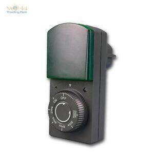 analoge-Zeitschaltuhr-mit-Daemmerungs-amp-Countdown-Funktion-5A-1000W-IP44