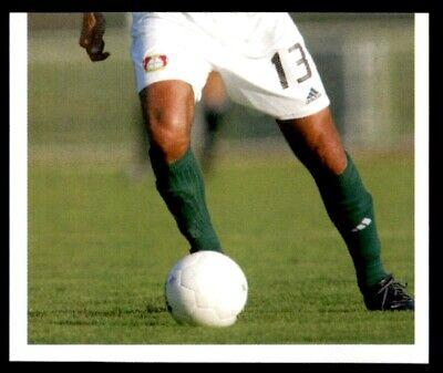 Panini Bundesliga Fussball 2005 2006 Puzzle Bayer 04 Leverkusen No 332 Ebay
