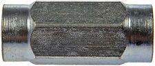 Brake Line Union-Bubble Flare-3/16 In. x M10-1.0