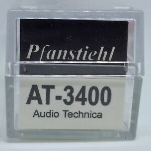 NEW-AT-3400-PFANSTIEHL-Phonograph-Turntable-Cartridge-Needle-Stylus