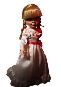 """Living Dead Dolls: Annabelle 10"""" Doll"""