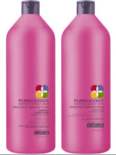 Pureology Smooth Perfection Shampoo & Conditioner