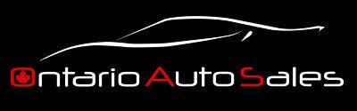 Ontario Auto Sales Inc.