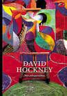 David Hockney by Marco Livingstone (Paperback, 1996)