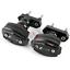 Slider-Crash-Pad-Engine-Stator-Cover-Guard-Protector-Fit-Kawasaki-Z750-07-2013 thumbnail 5