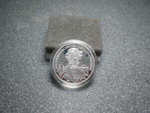 10-Euro-Silber-PP-2003-J-Liebig