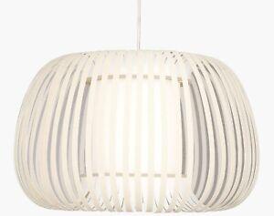 John-Lewis-Ribbon-Small-45cm-Ceiling-Light-amp-Shade-Natural-A