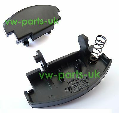 1 Pc YOU.S Genuine 3B0868445 Center Armrest Opener Repair Kit
