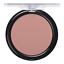thumbnail 30 - RIMMEL Maxi Blush Face Blusher Compact Pressed Powder 9g *CHOOSE SHADE* NEW