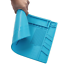 Magnetic-Heat-Insulation-Silicone-Pad-Mat-Platform-Soldering-Repair-17-7x11-8-in thumbnail 7