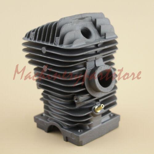 42.5MM Cylinder Piston Bearing Intake Manifold For STIHL 023 025 MS230 MS250