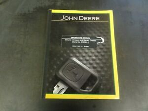 John-Deere-425-and-445-Lawn-and-Garden-Tractors-Operators-Manual-OMM117697-F3