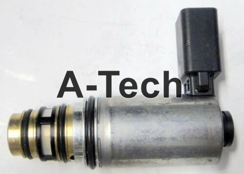 NEW OEM ORIGINAL A//C Compressor Electric Control Valve PXE14 PXE16 Audi /& VW