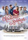 Christmas in The Smokies - DVD Region 1