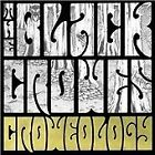 The Black Crowes - Croweology (2010)