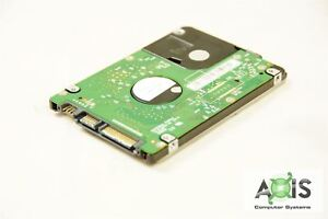 250GB-2-5-034-SATA-Laptop-Hard-Disk-Drive-Internal-HDD-Fully-Erased-and-Tested