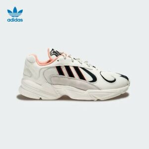 d59828183477 Image is loading Adidas-Yung-1-MVP-James-Harden-Size-9-