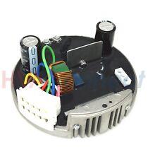 1185847 OEM ICP Heil Tempstar Genteq 3//4 HP X13 BLOWER MOTOR MODULE Made USA