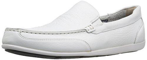 Rockport Homme Bennett Lane 4 Venetian Chaussure US-Sélectionnez La Taille couleur.