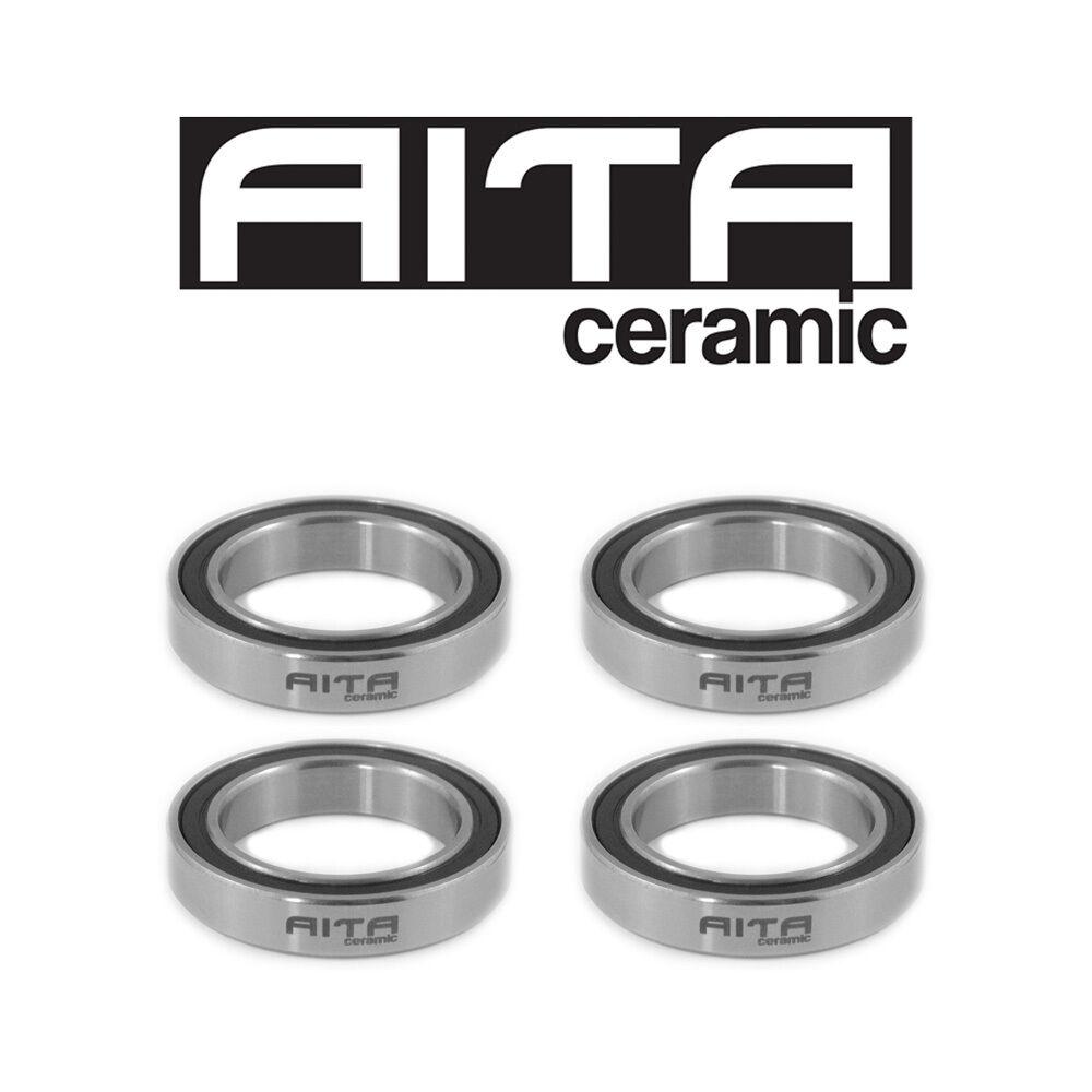 Mavic Crossmax XL WTS   27.5 WTS   29 WTS Wheel Bearing(2015) - AITA Ceramic
