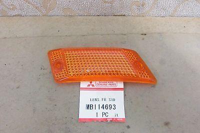 for Mitsubishi S-FD10LA Lamp Catridge by LucentBulb