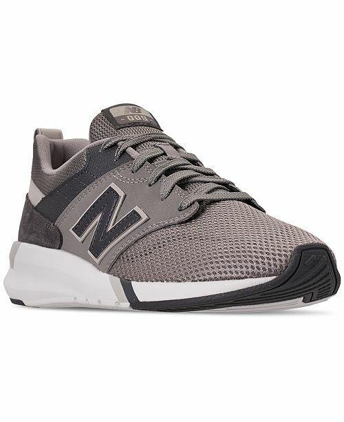 cheap new balance shoes ebay