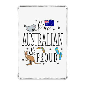 Input-039-m-Australiano-E-Fiero-custodia-Cover-per-Kindle-Paperwhite-Bandiera