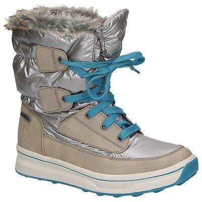 TAMARIS Active 1-26277 Damen Schuhe Duo-Tex Schnee Stiefel Snow Boots gefüttert