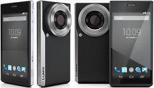 PANASONIC DMC-CM1 LUMIX ANDROID 5.0 LEICA LENS CAMERA PHONE NEW UNLOCKED JAPAN