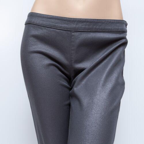 220 Ankel Zip Grey Skinny Armani Jeans 29x29 Nwt q4OSwf18x