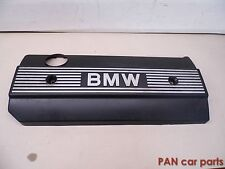 BMW 5er E34 Abdeckung Zylinderkopf 1738 174.0b, Motorabdeckung