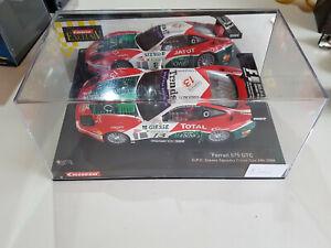 Carerra-20201-Exclusiv-Ferrari-575-GTC-G-P-C-Giesse-Squadra-Corse-Spa-24h-2004