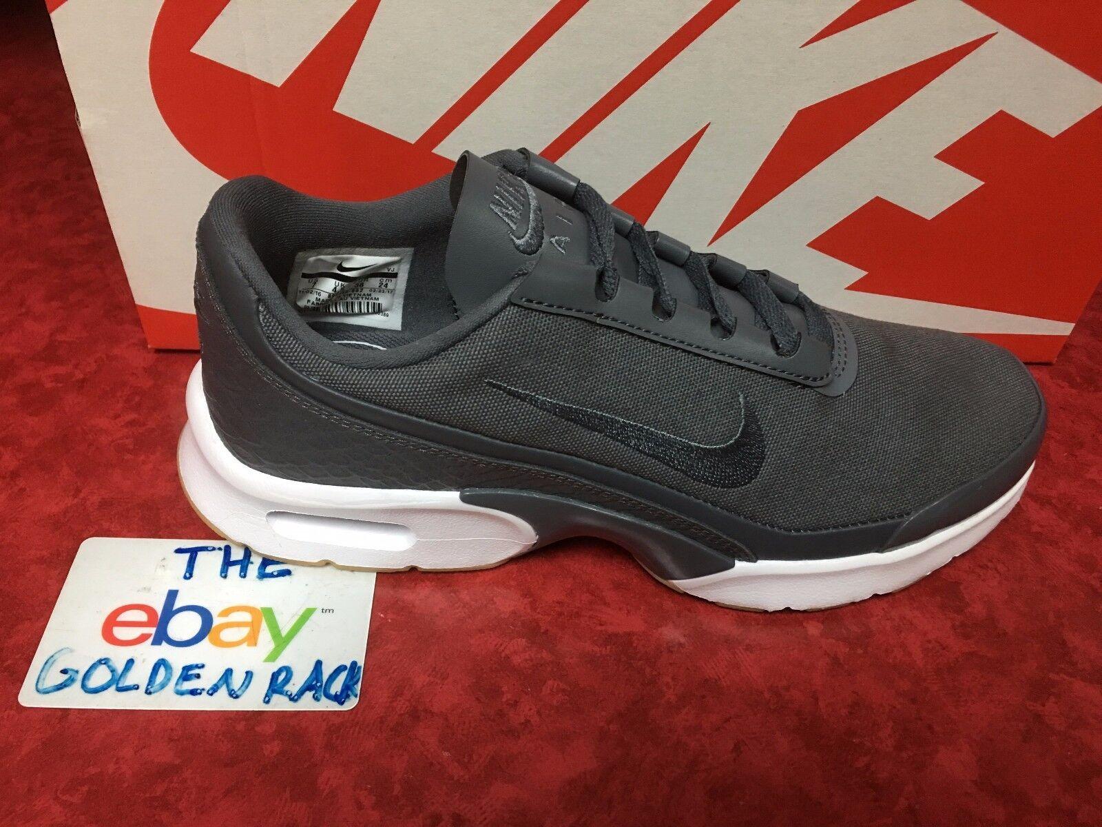 Women's Nike Air Max Jewell SE Women's Running Shoes 896195-002 Size 7 NIB
