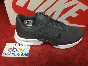 Women's Nike Air Max Jewell SE Women's Running Shoes 896195