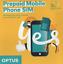 thumbnail 2 - NEW, Australian Optus PREPAID SIM card. NANO, MICRO or STD. AUSTRALIA.