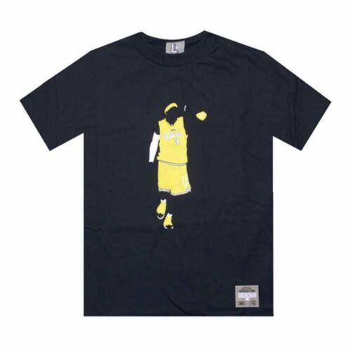 -shirt $40 UNDRCRWN Allen Iverson the answer Money Bag Tee navy