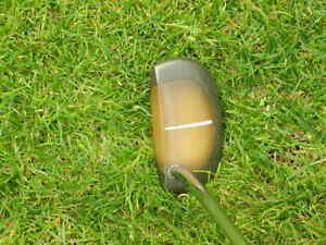 Ping-Nelli-Putter-Putter-36-inch