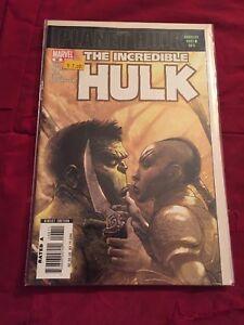 The-INCREDIBLE-HULK-98-Planet-Hulk-Marvel-Comics-2006