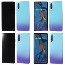 1:1 Non working Replica Fake Phone Dummy Display Model For Huawei P30 P30 Pro